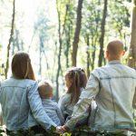 gezin-samen